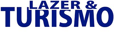 Revista Lazer & Turismo