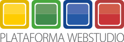 Sistema de Ajuda - Plataforma Webstudio